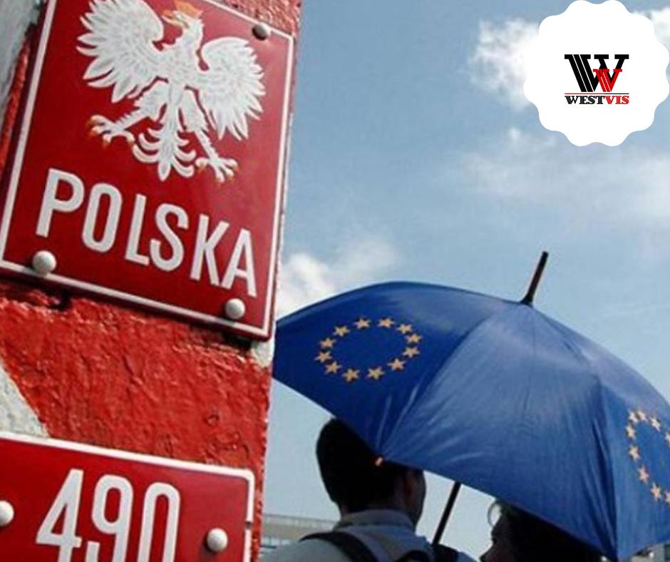 робота в Польщі, чого боятись на роботі в Польщі, офіційна робота в Польщі